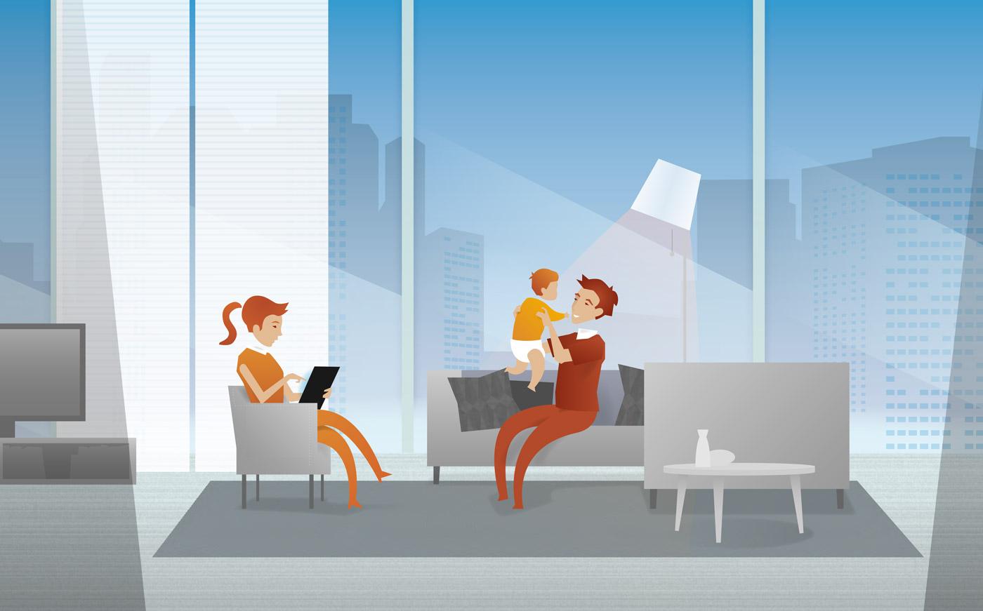 SAP Informationsfilme